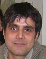 Pasquale Guerra