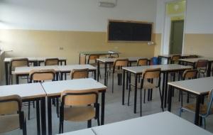 classe-1b-0031